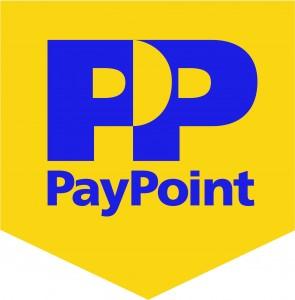 sigla jpeg Pay Point