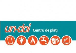 un-doi Centru de plati -logo (1)