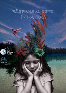 poster eco-ionut
